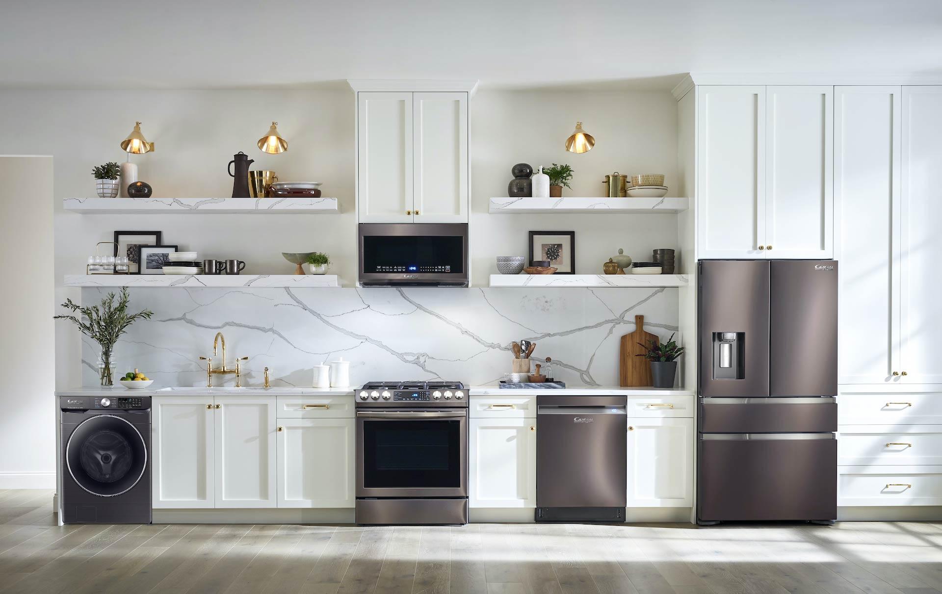 Kitchen-Space-Wallpaper