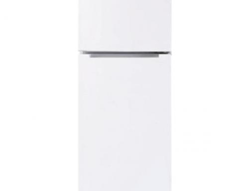محصول جدید یخچال 14 فوت