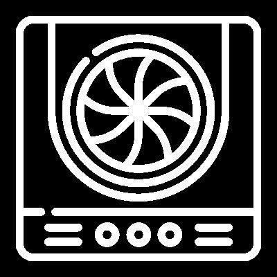 Top-Load-Washing-Machine